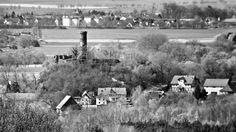 https://flic.kr/p/xjQknE | Blick auf Altenburg | © 2015 Hans Jürgen Groß  www.traumland-foto.blogspot.com