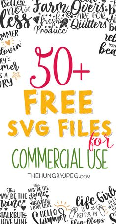 Free SVG file bundle is perfect for home decor! You can use these to make your … Free SVG file bundle is perfect for home decor! You can use these to make your own wall art, t shirts and more using your cricut or silhouette. Cricut Vinyl, Vinyle Cricut, Cricut Craft Room, Cricut Banner, Cricut Svg Files Free, Free Svg Cut Files, Free Cricut Fonts, Cricut Images Free, Craft Room Storage