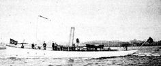 Batalla de Cárdenas 1898