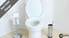 Top rated #plunger for toilet http://www.bestoninternet.com/home-kitchen/bath/toilet-plunger-world/