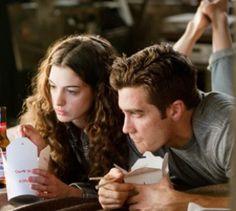 """""""Love And Other Drugs"""" - Kino-Tipp - Was macht ein Womanizer und Casanova, wenn er sich plötzlich verliebt?"""