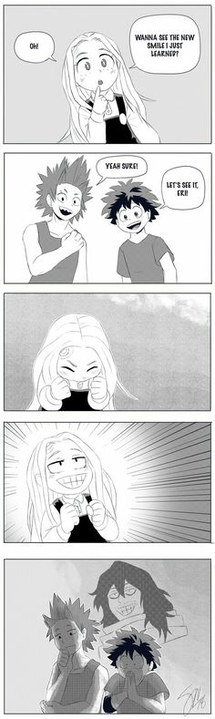 Wie der Vater so die Tochter - My Hero Academia Boku No Hero Academia, My Hero Academia Memes, Hero Academia Characters, My Hero Academia Manga, Like Father Like Daughter, Koro Sensei, Film Anime, Hero Wallpaper, Disney California Adventure