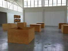 Donald+Judd+Plywood+Pieces+Dia+Beacon.jpg 1050×784 bildpunkter
