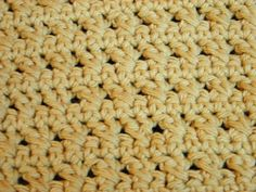 X Marks the Washcloth crochet pattern by Heather Schott Baby Afghan Crochet, Baby Afghans, Washcloth Crochet, Crochet Potholders, Crochet Stitches, Crochet Patterns, Washing Clothes, Crochet Projects, Bath And Body