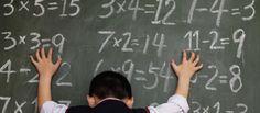 Common Core, School Rankings, No Student Improvement.