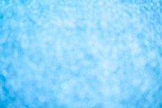 Blue light bokeh - It can be used for background for special occasions promotion campaign or product display. Christmas Patterns