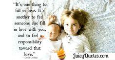 Cute Love Quote - David Levithan