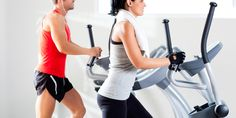 The latest tips and news on Elliptical Workouts are on POPSUGAR Fitness. On POPSUGAR Fitness you will find everything you need on fitness, health and Elliptical Workouts. Also known as: Elliptical Workout Elliptical Trainer, Elliptical Workouts, Elliptical Machines, Arc Trainer, Fitness Tips, Fitness Motivation, Cardio Fitness, Fitness Quotes, Physical Fitness