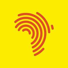 SpeakUp Africa — Designer: Mitchell Paone; Firm: DIA, USA; Year: 2013 #speakupafrica #dia #diastudio #mitchellpaone #africa #african #africandesign #africanlogos #logos #logo #design #formlanguage #designlogo #branding #brandidentity #identity #symbols #symbol #branded #logoinspiration #graphicdesign #logoseum #logoseumafrica