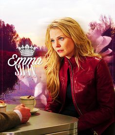Once upon a time Snow White Prince, Swan Queen, Swan Song, Jennifer Morrison, Captain Swan, Interesting News, Emma Swan, Me Tv, Prince Charming
