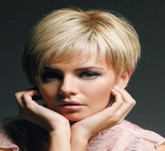 pixie short hair styles bob haircuts for thick hair pixie haircuts 2012 8288 | d16ae1018c18b0c59c7867cfe8288ec3