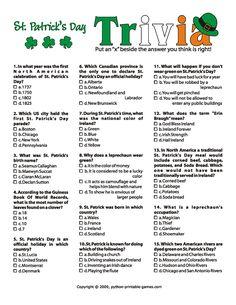 st-patricks-day-trivia_Page_1-X2