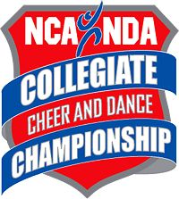 NCA/NDA  So many great memories and teammates/friends for a lifetime. Sweat & Tears we were GREAT!!