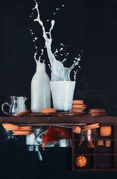 Dina Belenko Upside-and-Down-Again-with-milk-logo-5769328c6b455__880