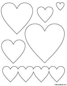 plantillas para dibujar flores - Buscar con Google
