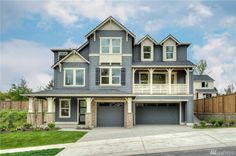906 231st 17 St SE, Bothell, WA 98021 | MLS #930546 | Zillow