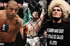 10 Biggest Fights For Conor McGregor After UFC 205 - http://www.lowkickmma.com/UFC/10-possible-fight-for-conor-mcgregor-after-making-ufc-history/