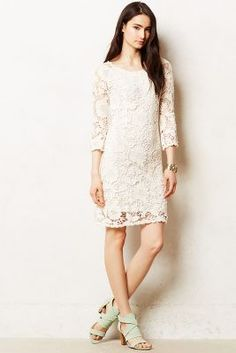 c7254b188b4 17 Best Brunch Dress images