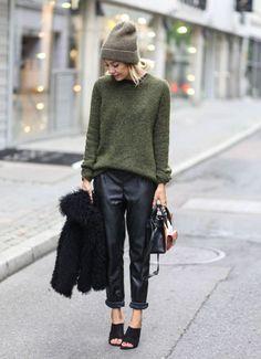 #fashion #fall