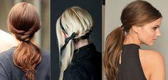 peinados con trenzas - Buscar con Google