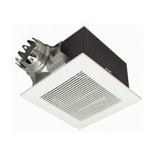 Panasonic Whisperceiling Exhaust Fan 90 Pan Fv08 Vq5