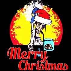 Merry Christmas from us at Mad Scientist Vapor to you! Thank you all for your continued support!  #madscientistvapor #vape #merrychristmas #vapemas #happyholidays #vapor #swirlypop #vapecommunity #worldwidevapers #Padgram