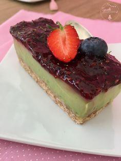 Cheesecake, Vegan, Comme, Desserts, Food, Key Lime, Raspberry, Battle, Lawyer