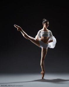 Beautiful #dancer4life