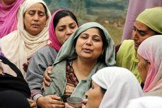Kashmir, I will die, again and again - http://sikhsiyasat.net/2014/11/07/kashmir-i-will-die-again-and-again/