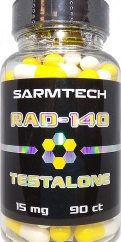 Buy 15 mg, 90 count SARMs Capsules. Rated best value in low-price, high-purity, high-dosage Selective Androgen Receptor Modulators. Numbness In Hands, Molar Mass, Increase Appetite, Best Testosterone, Improve Metabolism, Growth Hormone, Muscle Mass, Workouts