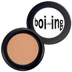 Benefit Cosmetics Boi-ing 02 Medium $11.99