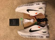 191e630cc4a Air Jordan 5 WINGS Size 10