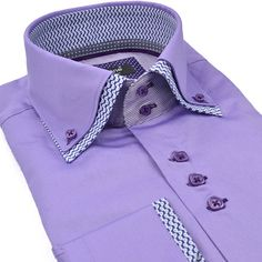 Gents Shirts, Mens Designer Shirts, Cotton Shirts For Men, Camisa Polo, African Men, Well Dressed Men, Trouser Pants, Formal Wear, Shirt Style