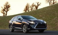 Photo Lexus RX 350 used. Specification and photo Lexus RX 350 Auto models Photos, and Specs Lexus Rx 350, Lexus Cars, Lexus 2017, Jdm Cars, Luxury Sports Cars, Infiniti Q50, Jaguar Xe, Volvo S60, Motorcycles