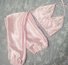 £35 for pj set