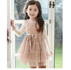 Mamá de una niña pequeña!!!!: Faldas elegantes y de fiesta para niñas