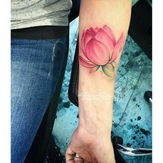 27.8k Followers, 669 Following, 2,853 Posts - See Instagram photos and videos from Botanical Tattoos (@botanicaltattoos)
