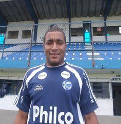 Zequinha Estrelado-São José-Anderson Pico