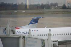 bmi neu von Brüssel nach Newcastle von Mr. Travel · http://reisefm.de/luftfahrt/bmi-bruessel-newcastle/ · bmi regional fliegt ab sofort zweimal täglich mit einer Embraer vom Newcastle International nach Brüssel.
