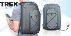 geek backpack - Recherche Google