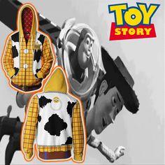 Women's Clothing 3d Print Cartoon Toy Story Buzz Lightyear Sweatshirts Spring Women/men Crewneck Hoodies Girls Streetwear Cute Kawaii Clothes 6xl
