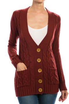 US $24.29 New with tags in Clothing, Shoes & Accessories, Women's Clothing, Sweaters