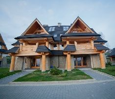 OLEJ KONOPNY (CBD) OFICJALNIE UZNANY ZA BEZPIECZNY I BARDZO SKUTECZNY - Odkrywamy Zakryte Cabin, House Styles, Home Decor, Decoration Home, Room Decor, Cabins, Cottage, Home Interior Design, Wooden Houses
