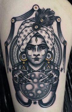 Artur and ivan tattooed fuckers