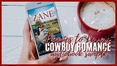 ***Please note this book has received a few cover upgrades since its initial release. The cover in the video is the original and will differ from what you fi. Contemporary Romance Novels, Romance Authors, Audiobook, Book Quotes, Bestselling Author, This Book, Texas, Cover, Madeleine