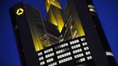 Girokonto und Tagesgeld: Bankkunden lassen sich Milliarden an Zinsen entgehen - SPIEGEL ONLINE - Nachrichten - Wirtschaft