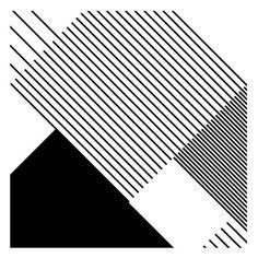 Jaka Bonča (aka Rototye): Doesburg Typesetting  Font Scripts