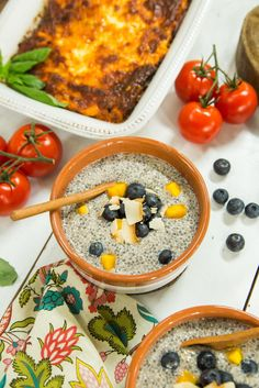 Celebrity Fitness Trainer Jorge Cruise shares a healthy breakfast recipe to get the day started