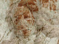 "Saatchi Art Artist Gonçalo Castelo Branco; Photography, ""LAST FIRST KISS '12 [Limited Edition]"" #art"