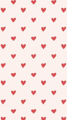 Best Flowers Wallpaper Iphone Prints 57 Ideas Best Flowers Wallpaper Iphone Prints 57 Ideas The post Best Flowers Wallpaper Iphone Prints 57 Ideas appeared first on Ideas Flowers. Best Flower Wallpaper, Trendy Wallpaper, Tumblr Wallpaper, Cute Wallpapers, Iphone Background Wallpaper, Heart Wallpaper, Love Wallpaper, Valentines Wallpaper Iphone, Wallpaper Wedding